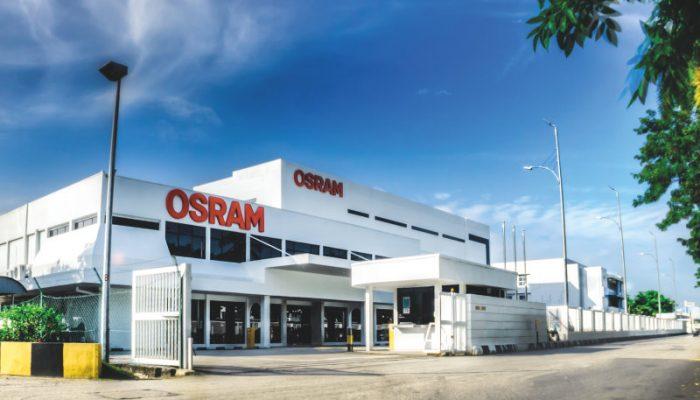 350930_Standort_OSRAM_Opto_Semiconductors_Penang