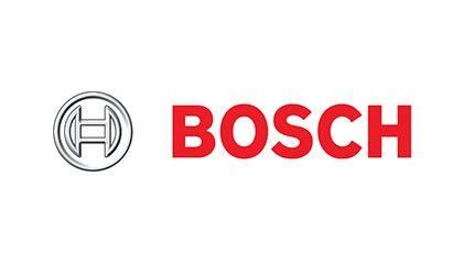 bosch-1