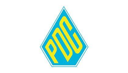 pdg-1